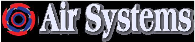 pep-promo-logo